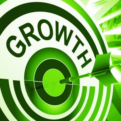 growth-means-maturity-growth-and-improvement